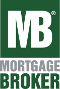 MB_logo-R.jpg-693x1024s