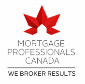 Mortgage-Professionals-Canada
